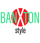 Banxton stylish leathergoods, watches, jewellery