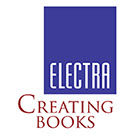 Electra produces high quality illustrated non-fiction books for publishers in Australia, UK and USA