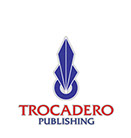Trocadero Publishing publishes high quality illustrated non-fiction books for school students and libraries