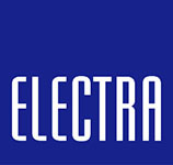 Electra Media Group